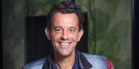 Grégoire Furrer