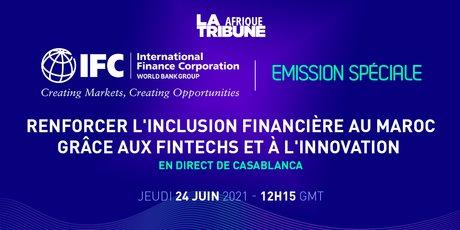 Emission LTA IFC