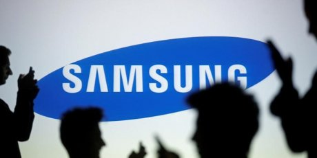 Samsung va presenter le galaxy note 8 en aout