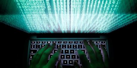 Lancement d'une plateforme d'assistance aux victimes de cyberattaques