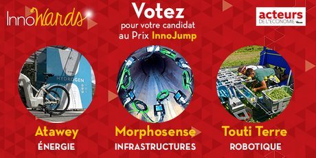 CAMPAGNE-VOTE-INNOWARDS-tryptique-b