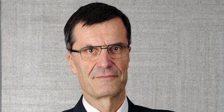 Jean-Max Pratx
