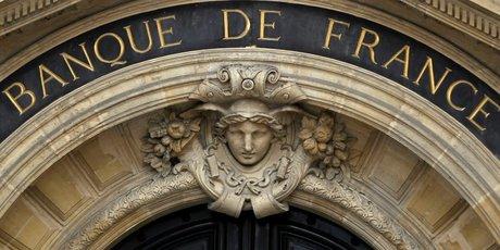 La banque de france appelle a plus de reformes