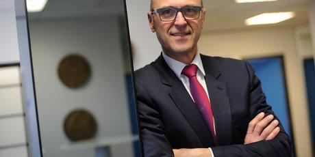 Stéphane Caminati