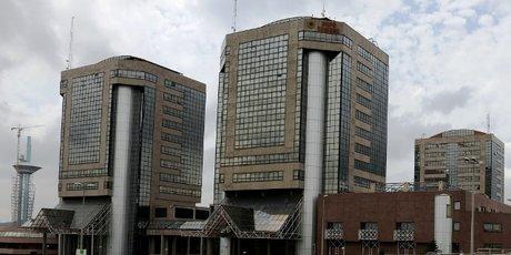 Nigerian National Petroleum Nigeria