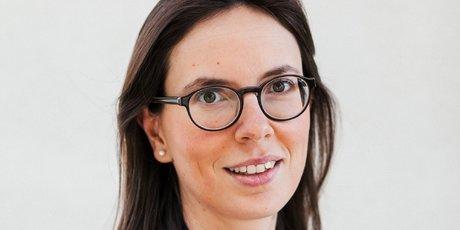 Amélie de Montchalin, LREM