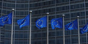 La Commission européenne souligne l'avance de l'Occitanie dans l'utilisation de certains fonds européens