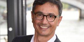 Philippe Zaouati est directeur général général de Mirova (Natixis IM). Il est aussi président de l'initiative Finance for Tomorrow de la place de Paris.