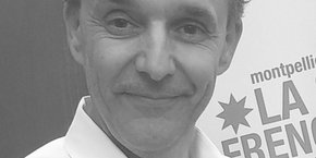 Didier Collin de Casaubon est le fondateur de Pikcio, ex-MatchUpBox