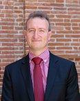 Marc Tschiggfrey est le nouveau directeur de cabinet du préfet de la Région Occitanie