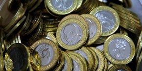 La plateforme d'EMG Securities exclut cependant le trading de devises dollar / shilling qui est régulé par la banque centrale.