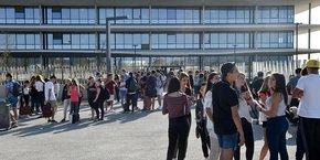 La Région investit 180 M€ sur les transports scolaires pour la rentrée 2018