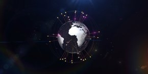 Kinéis propose une connectivité universelle, y compris dans des zones très isolées