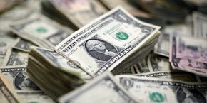 Estimées à 60 millions de dollars US, les deux cargaisons se sont volatilisées alors qu'elles étaient convoyées vers la Banque centrale.