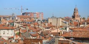 Faut-il l'encadrement des loyers à Toulouse ?