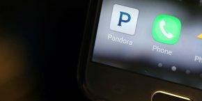 Pionnier dans le streaming, Pandora n'a pas su valoriser sa base massive de plus de 71 millions d'utilisateurs rien qu'aux États-Unis, seul pays où le service est encore disponible.