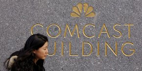 En avril dernier, Comcast a argué que « l'acquisition de Sky » allait permettre à la nouvelle entité « d'investir davantage dans les programmes originaux ou existants, et d'amortir les coûts sur une base de clients plus large, comptant 52 millions de consommateurs ».