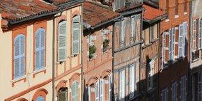 Les garanties deviennent de plus en plus difficiles à remplir pour les locataires précaires.
