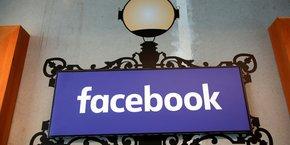 La cyberattaque essuyée par Facebook est l'oeuvre de hackers qui se présentaient comme une société de marketing numérique,