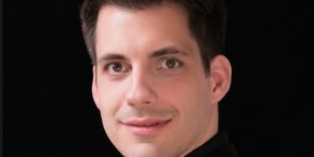 Sébastien Meunier est directeur au cabinet de conseil en management Chappuis Halder & Cie.