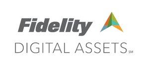 Notre objectif est de rendre les actifs nativement numériques, comme le bitcoin, plus accessibles aux investisseurs explique la patronne de Fidelity Investments.