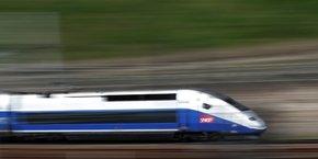 La SNCF vise 1,3 million de détenteurs de cartes supplémentaires en un an.