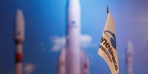 ArianeGroup fait face à la féroce concurrence de l'américain SpaceX et ses lanceurs réutilisables.