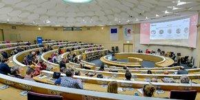 Le Forum Agriculture Innovation revient pour une nouvelle édition en novembre à Bordeaux