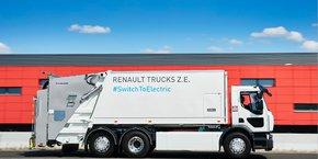 Depuis le 16 juin dernier, le groupe AB Volvo a annoncé un grand plan de restructuration à l'échelle du groupe avec le départ de 4.100 salariés à travers le monde, dont 290 sur le site Renault Trucks de Lyon.