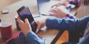 StickyADStv est un spécialiste de la publicité vidéo programmatique en ligne