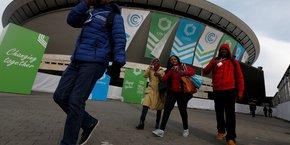 La COP24 prolongée pour aboutir au texte d'application de l'accord de Paris