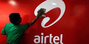 A Airtel, la DGI nigérienne réclame une enveloppe de 62 milliards de francs CFA soit environ 124 millions de dollars. Une « demande disproportionnée » estime l'entreprise.