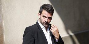 L'ex-trader Jérôme Kerviel avait obtenu il y a deux ans la condamnation de la Société Générale, son ex-employeur, pour licenciement « sans cause réelle ni sérieuse » et dans des conditions « vexatoires » en 2008. La Cour d'appel de Paris a annulé cette décision.