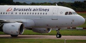 L'aéroport de Bruxelels entends grappiller des passagers à ses homologues situés en région parisienne.