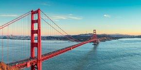 Signe que la population la plus affluente de la ville -les employés de la tech- commence à mettre les voiles, les loyers stratosphériques de San Francisco enregistrent une baisse telle qu'ils n'en ont pas connu depuis des années.