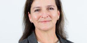 Elisabeth Logeais, déléguée générale du pôle spécialisé dans les énergies renouvelables Tenerrdis, salue l'incitation à faire au sein de ce plan, tout en restant vigilante à ce qu'il demeure un chapitre pour l'innovation.