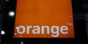 Ce n'est pas la première fois que l'Arcep met en demeure Orange ces derniers mois, l'Autorité ayant notamment reproché à l'opérateur, fin octobre, de ne pas respecter son obligation de qualité de service en tant qu'opérateur du service universel te téléphonie fixe.