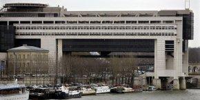 Bercy a précisé les modalités de mise en place de la flat tax sur l'assurance vie.