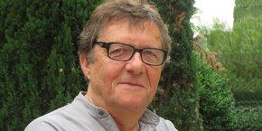 Jean Viard, sociologue.