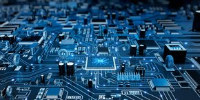 Numalis veut adapter son offre en optimisation des calculs numériques critiques pour les systèmes embarqués