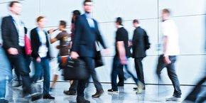 Selon Adecco, l'Occitanie figure dans le Top 5 des régions affichant les perspectives de recrutement les plus importantes