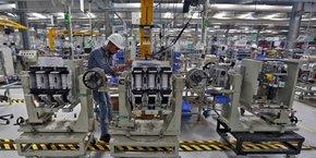 Le groupe Schneider Electric devrait fermer l'une des deux usines de Lattes, dans l'Hérault, à la mi-2021.