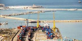 Pour booster ses exportations, l'Algérie a annoncé à la fin de l'année 2018, la prise en charge de 50% des frais de transport des produits destinés à l'exportation à partir de 2019.
