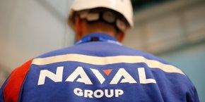 Naval Group a été une locomotive en 2019 pour l'exportation des systèmes d'armes français avec trois grands contrats signés en Belgique, aux Émirats Arabes Unis et en Australie.