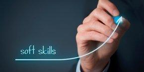 Les compétences comportementales deviennent un passage obligé face aux mutations technologiques.