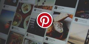 Lancée en 2010, la plateforme de partage de photos Pinterest est à mi-chemin entre le réseau social et le moteur de recherche.