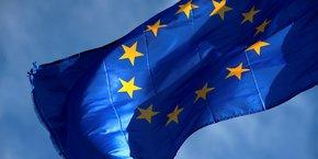 79 partenaires publics et privés, issus de 21 pays (sur les 28 membres de l'UE) participent au projet IA4EU (l'intelligence artificielle pour l'Union européenne), doté de 20 millions d'euros.
