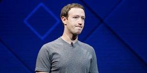 Les nouvelles mesures de Facebook révèlent que le réseau social admet enfin sa responsabilité vis-à-vis des contenus publiés sur ses plateformes.