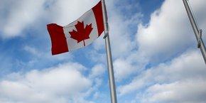 « Les investisseurs étrangers regardent toujours la France avec intérêt, d'autant plus dans la perspective d'un no-deal au Royaume-Uni, et le Canada ne fait pas exception », assure David Lacaze, associé et responsable de la pratique immobilière au cabinet d'avocats d'affaires Herbert Smith Freehills.