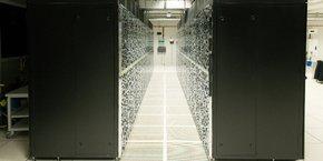Spécialiste du calcul haute performance grâce à Occigen, le plus puissant supercalculateur de France, le CINES gère aussi l'archivage pérenne de data